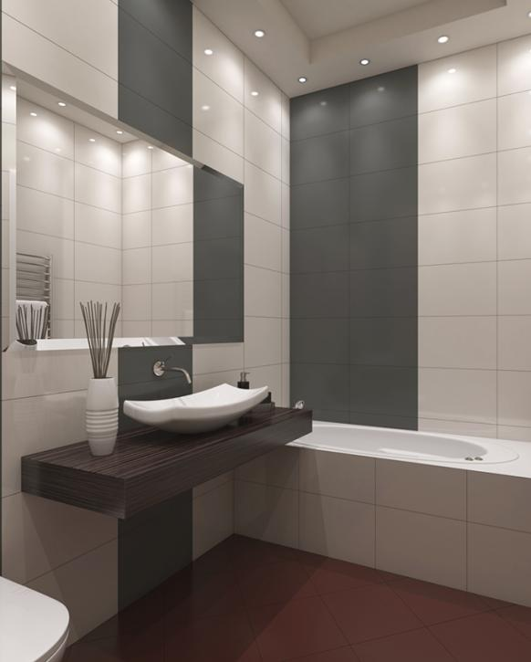 Definition Of Vanity Light : Bathroom Vanity Lighting Ideas [Slideshow]