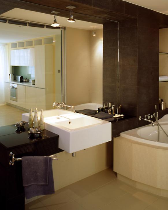 Bathroom Vanity Lighting Ideas Slideshow