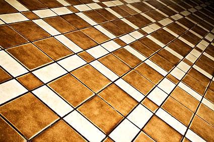 sisal area rugs with borders