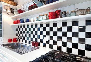 how to measure how many tiles you need