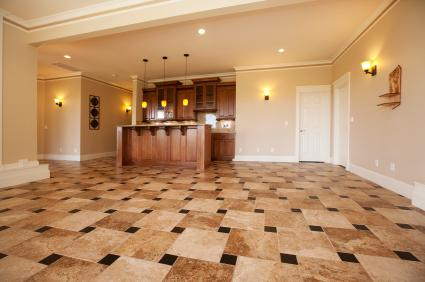 5 Popular Ceramic Tile Laying Patterns LoveToKnow