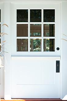 Exterior Dutch Doors For Sale Pleasing Dutch Split Door Design Inspiration