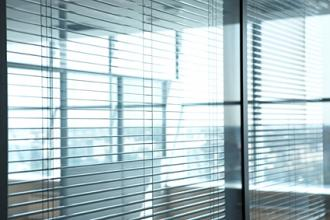 Windows with built in blinds for Windows with built in shades