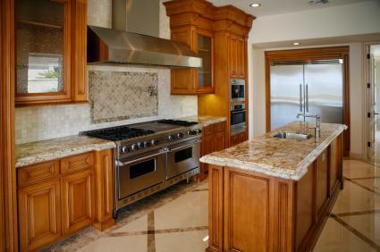 Perfect Permanent Kitchen Islands 100 Images Kitchen Room Marvelous