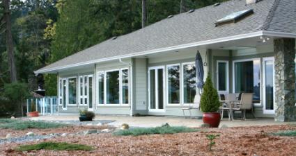 Terrific Renovating A Ranch Style House Largest Home Design Picture Inspirations Pitcheantrous
