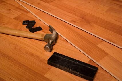 Laminate Flooring Ratings wood laminate flooring ratings with wood laminate flooring thickness Laminate Flooring