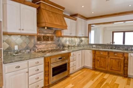 Great Kitchen Looks For Less Lovetoknow