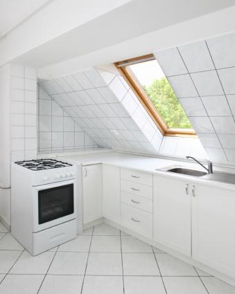 Attic Renovation Ideas Lovetoknow