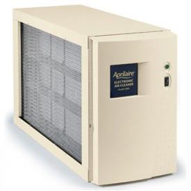 Aprilaire 5000 Air Purifier