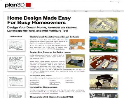 Virtual Remodel Good Real Estate Renderings See D With Virtual Remodel Virtual Bathroom