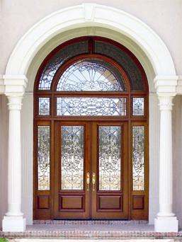 Doors by Decora