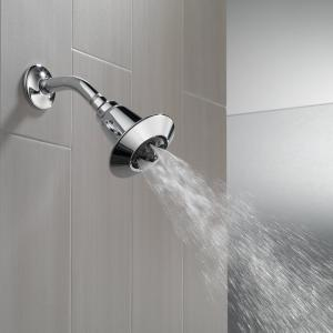 The Delta Faucet 75152