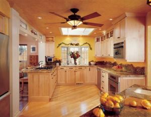 Kitchen Remodel Average Cost Kitchen Remodelingthumb Kitchen