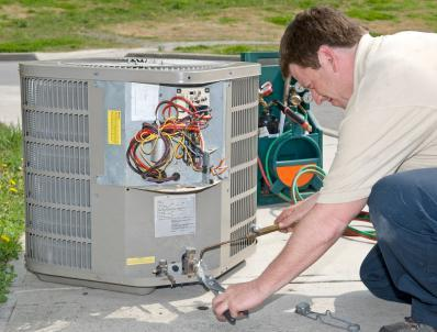 QUALITY AIR CONDITIONING REPAIR AND REPLACEMENT IN COLLEGE STATION