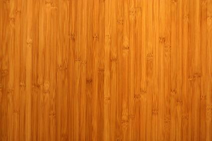 Caring For Bamboo Flooring Is Easy.