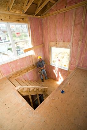 Best Insulation For Homes