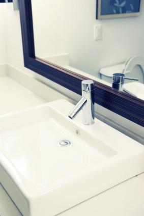 Wholesale Bathroom Sinks : Discount Bathroom Sinks