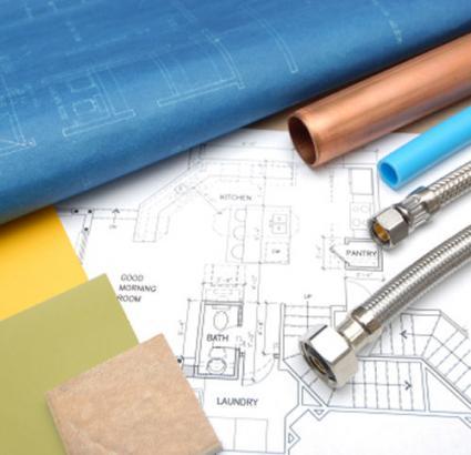 Home improvement return on investment for Home improvement roi
