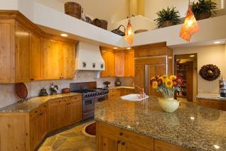 arizona kitchen styles