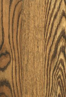 Frequently Asked Questions About Laminate Flooring