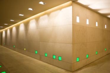 portfolio lighting