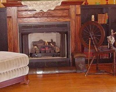 fireplace blower cost install gas fireplace blower