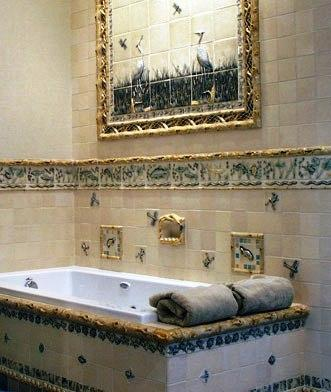 Best Kind Of Bathtub And Tub Surround Home Improvement Questions
