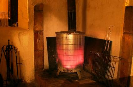 Why Install a Wood Stove - Wood Stove Installation