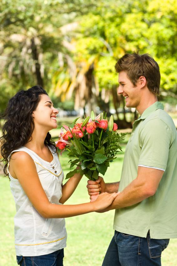 libra dating website Online dating tips about dating a scorpio man dating match advice and information about characteristics of the sagittarius and libra recommend this site to a.