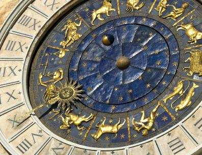 Линда гудман гороскоп овен