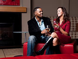 dating scorpio man advice The scorpio man is a complex person, mysterious on the surface but emotionally deep intense and sometimes extreme, he never does anything halfway he'll make you feel like a queen, but let him down in any way and his feelings change dating a scorpio man is not for the faint of heart here are a.