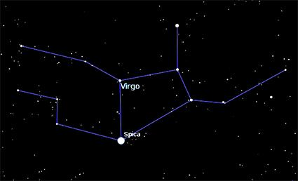 156310-425x258-virgo-constellation jpgVirgo Constellation