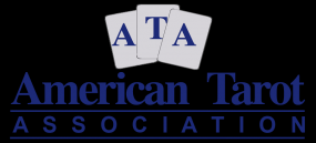 ATA is a great resource for tarot readers.