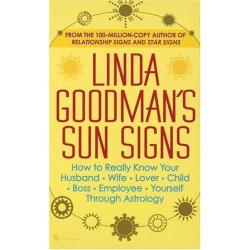 How much do you know about sun signs?