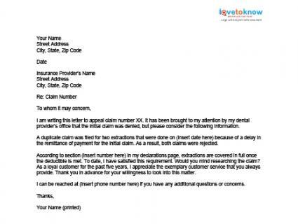 Sample Of Letter Of Appeal from cf.ltkcdn.net