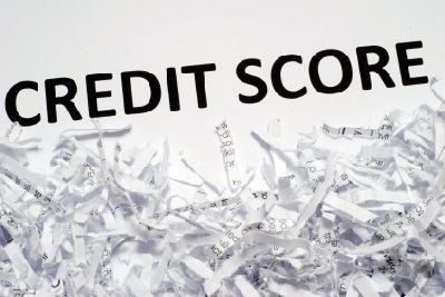 Will poor credit raise your insurance premiums?
