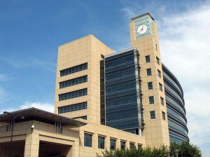 MN Federal Reserve Bank
