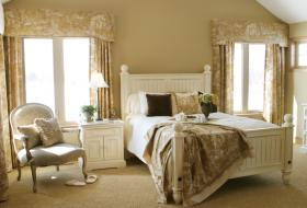 French Country Bathroom Designs on 105434 280x190r1 French Country Bedroom Jpg
