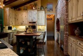 modern kitchen designs home design furniture lighting