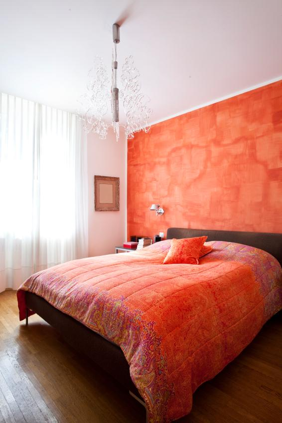 Textured Wall Paint Ideas Affordable Full Size Of Diyvisual - Texture design for bedroom wall