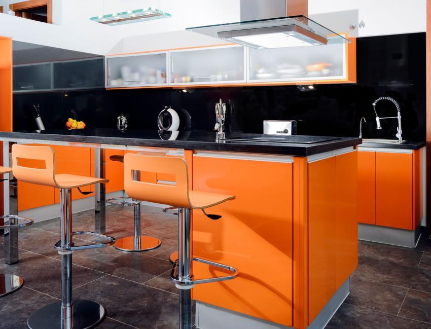 Kitchen Decor Photos Slideshow