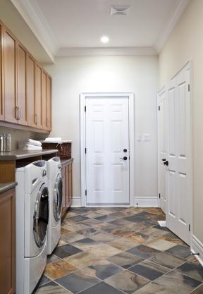 laundry room design ideas on laundry room decorating interior design