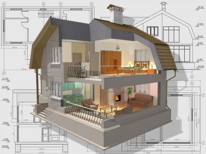 Free Home Design Software Downloads and 3D Home Design Software