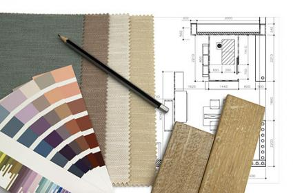 Start your own interior design business for Interior design tools