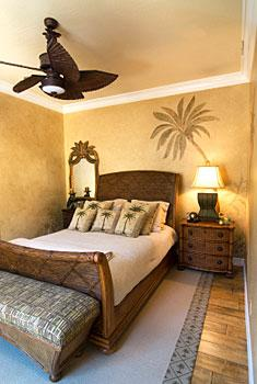 Beach theme bedrooms for Beach inspired bedroom furniture