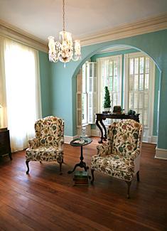 Victorian Interior Design Lovetoknow