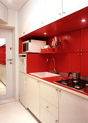 kitchen design considerations. Small kitchen Kitchen Design Considerations  LoveToKnow