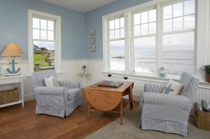 Beach Theme Decorating besides 2012 Scale 29 Expert Carbon 734916 as well Small Perfectly Styled How Architect Andy Martin Transformed Basement Flat Family Home further  together with How To Decorate A Big Living Room. on a bathroom design layout online