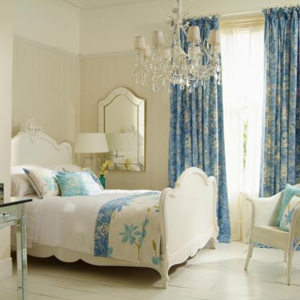Rooms for teens lovetoknow teen