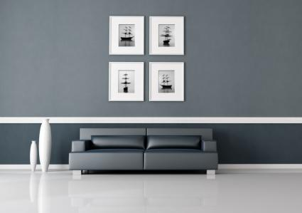 Prints For Room Walls